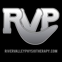 River Valley Physiotherapy