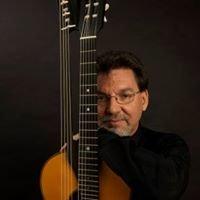 Radford University International Guitar Festival