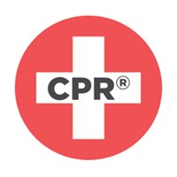 CPR Cell Phone Repair Norfolk