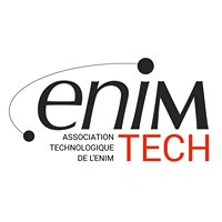 Enim Tech