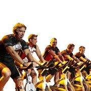 Verein Cycling 3 Ländereck