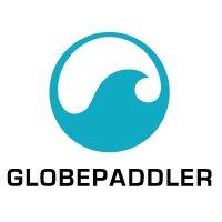 Globepaddler