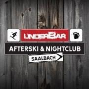 UnderBar