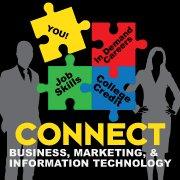 Green Bay East High School Business, Marketing, & I.T. Department