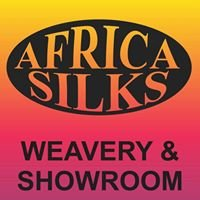 Silk Africa