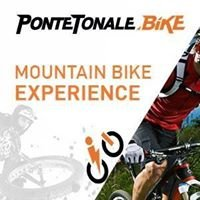 PonteTonale.Bike - MTB ebike Experience Noleggio Tour Ciclofficina
