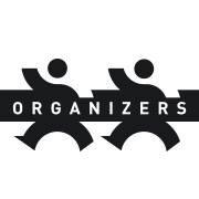 Organizers Schweiz GmbH