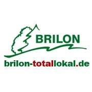 brilon-totallokal.de