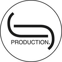J&J Production GbR