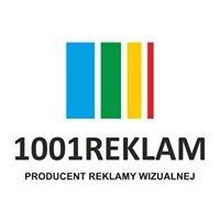 1001reklam