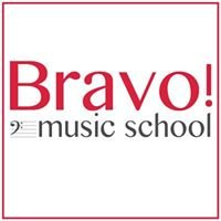 Bravo Music School