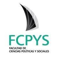Facultad de Ciencias Políticas y Sociales UNCuyo