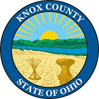 Knox County, Ohio
