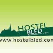 Hostel Bled