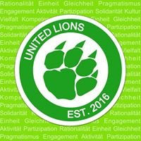 United Lions