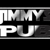 Jimmy's Pub and Brasserie