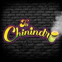 Tu Chinindro