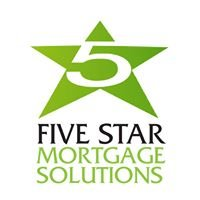 Five Star Mortgage Solutions