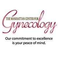 The Manhattan Center for Gynecology