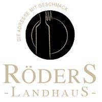 Röders Landhaus
