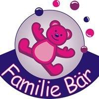 Familie Bär - Die Kindersitzprofis in Berlin
