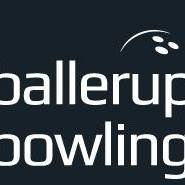 Ballerup Bowling & Gastropub