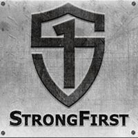 StrongFirst Ashbourne - School of Strength