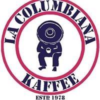 La Columbiana Kaffeerösterei