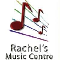 Rachel's Music Centre