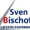 Sven Bischoff