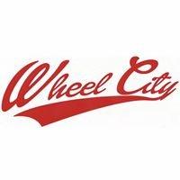 Wheel city
