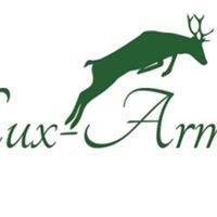 Lux-Armes
