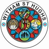 Witham St Hughs Village Hall