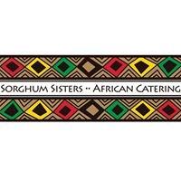 Sorghum Sisters African Catering