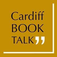 Cardiff BookTalk