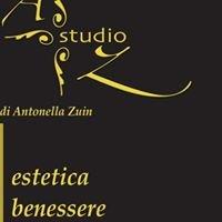 Studio Az di Antonella Zuin