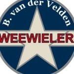 B. van der Velden Tweewielers
