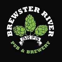 Brewster River Pub & Brewery