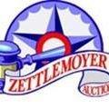 Zettlemoyer Auction Co.