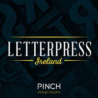 Letterpress Ireland