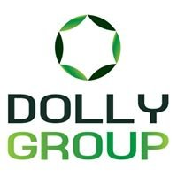 The Dolly Group