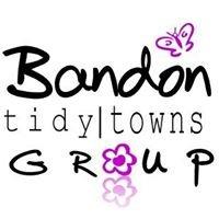 Bandon Tidy Towns Group