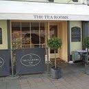 The Tea Rooms Lucan