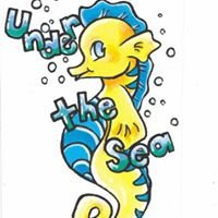 Under the Sea Swim School