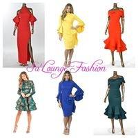 Sa' Lounge Fashion