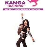 Kangatraining Marburg und Kirchhain