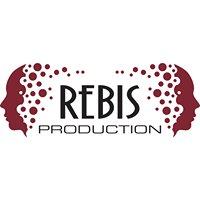 Rebis Production