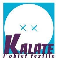 Atelier de Création - Kalate