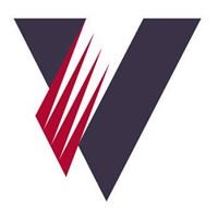 Voyageur Financial Group, LLC