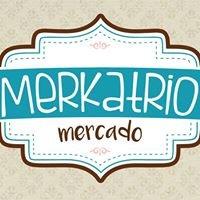 Merkatrio